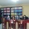 REPRESENTANTES DRE AYACUCHO REALIZAN MONITOREO Y ACOMPAÑAMIENTO AL TRABAJO ELABORADO POR PREVAED